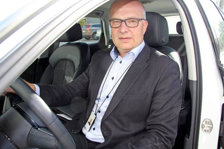 Mopoauton Liikennevakuutus
