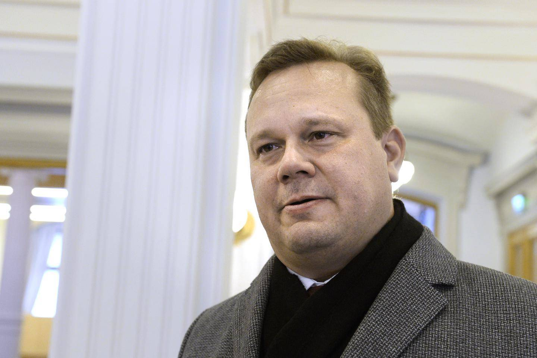 Petri Härkönen