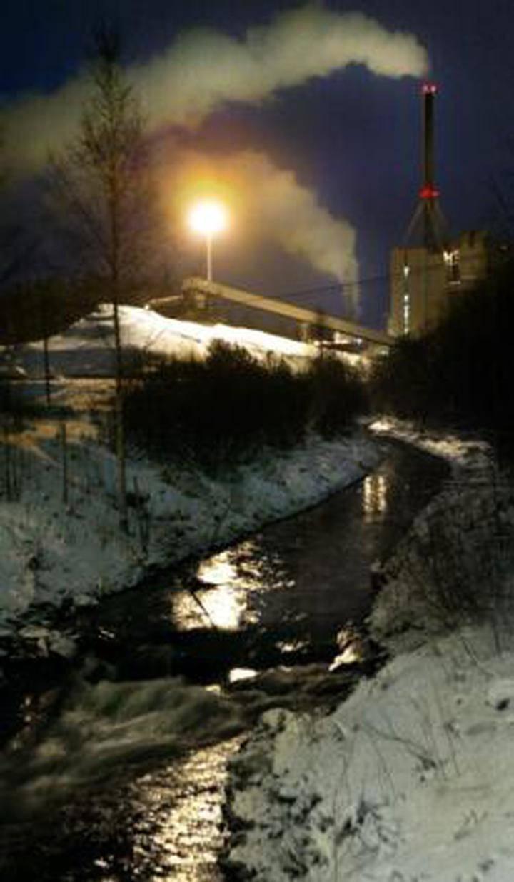 Lahti Energia Sähkön Hinta