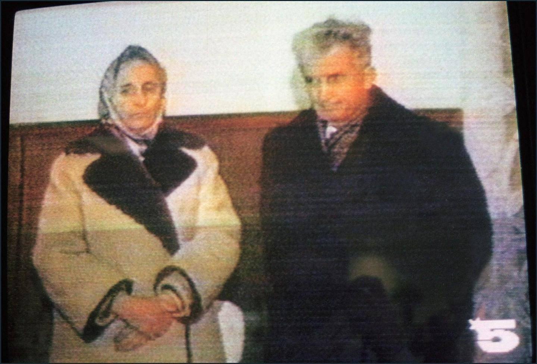 Romanian Diktaattori