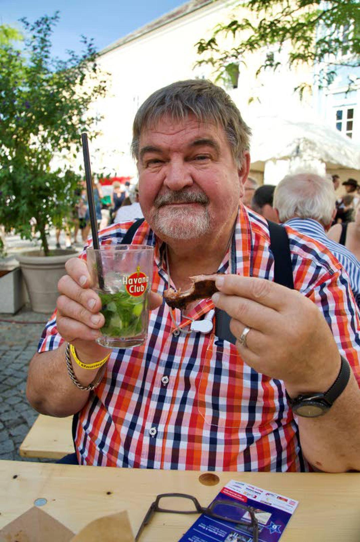 Saksan Alkoholilaki