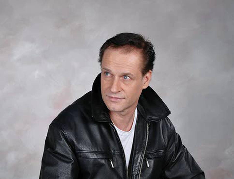 J.Eskelinen