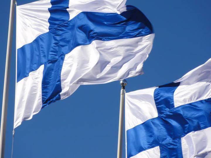 Suomi Talous