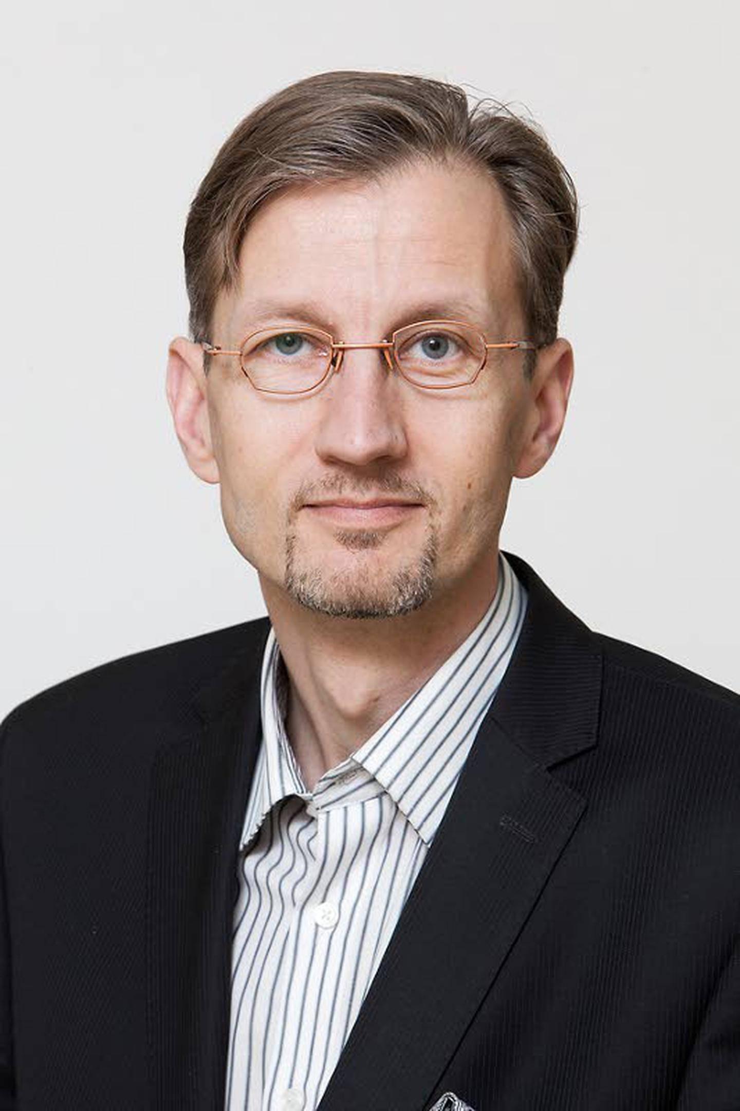 Tampereen Koulujen Lomat