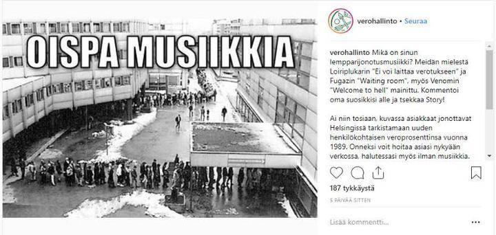Mulkukka