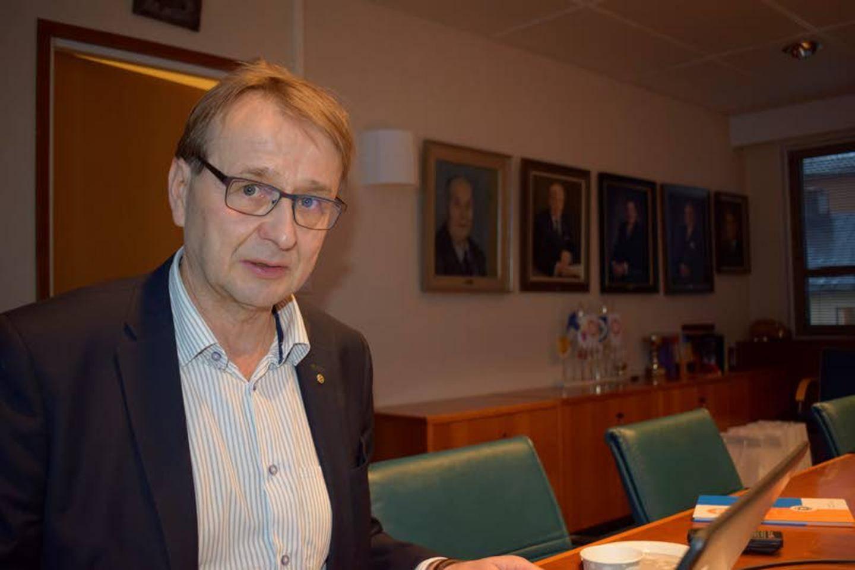 Mäntsälän Osuuspankki