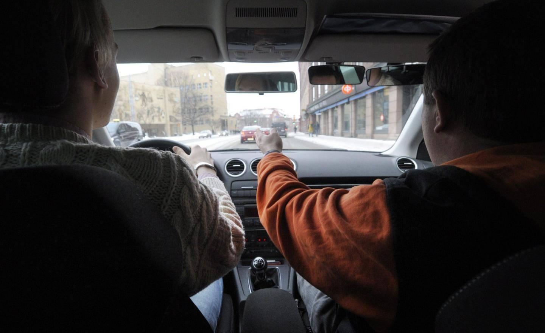 Ajokortin Takaisin Saaminen Rattijuopumuksen Jälkeen