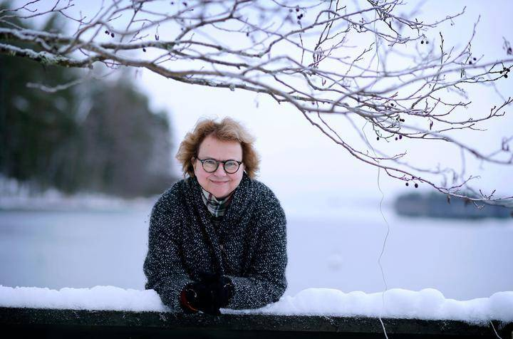 Yliopistot Suomessa
