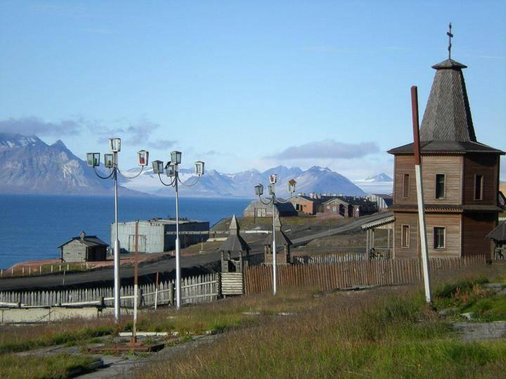 Barentsinmeri