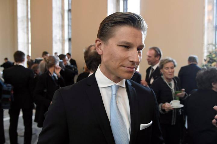 Markku Häkkänen