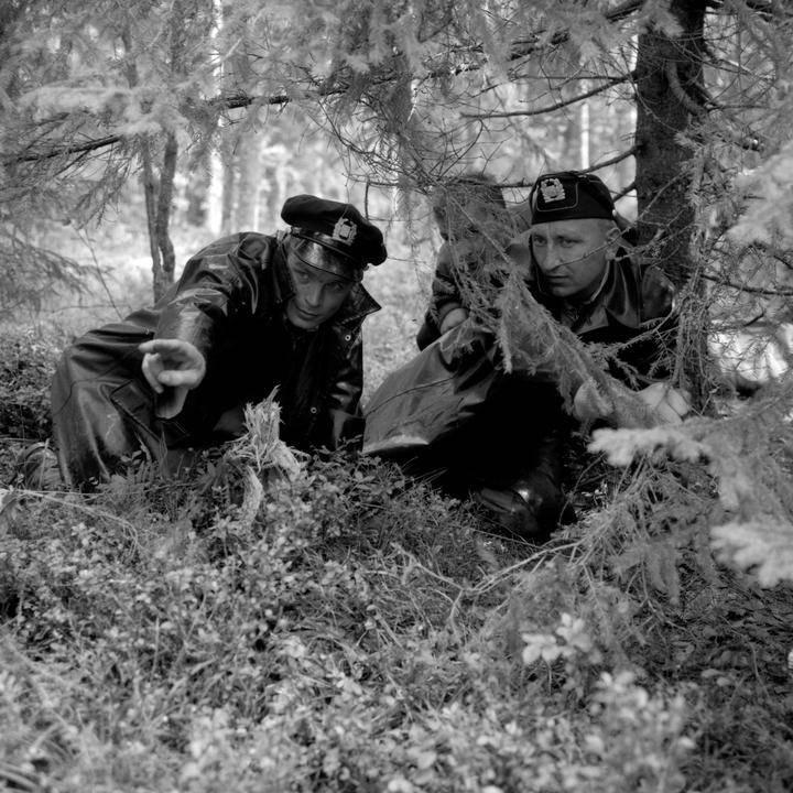 Sos Lapsikylä Jyväskylä