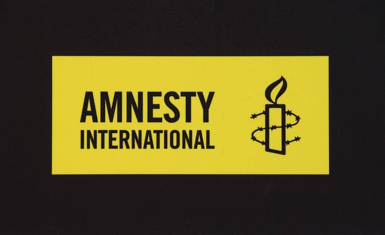 Ihmisoikeudet Lista