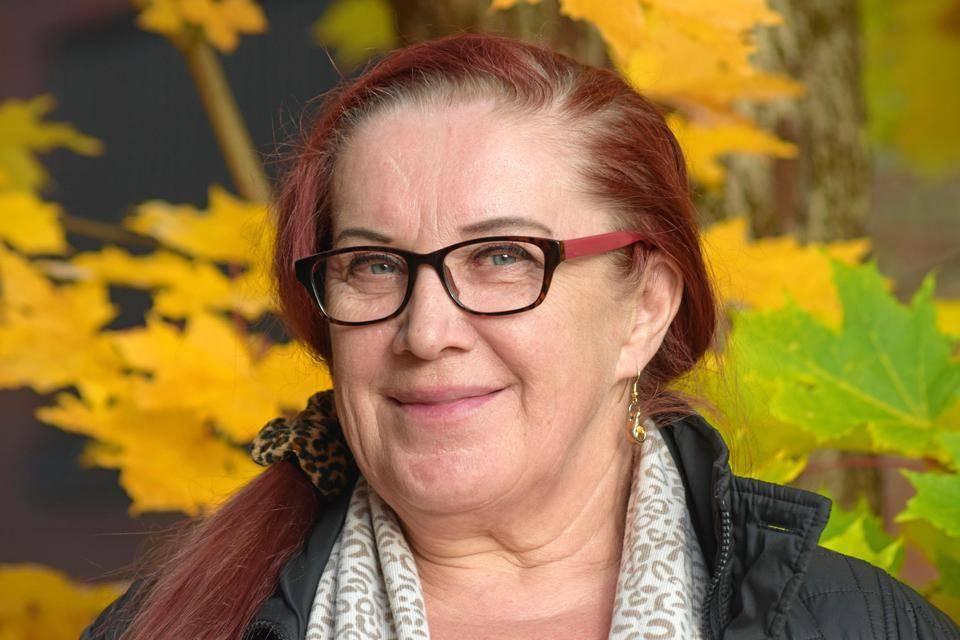 nainen etsii miestä nilsiä norjalaiset naiset etsii seksiseuraa hässleholm