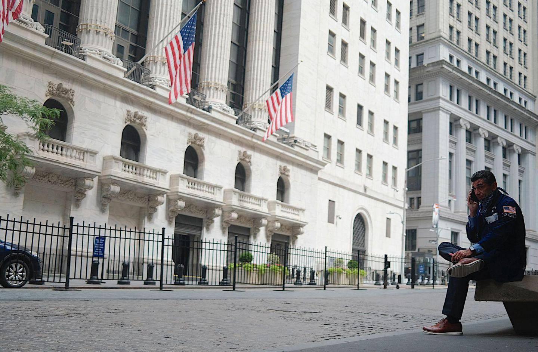Pörssikurssit