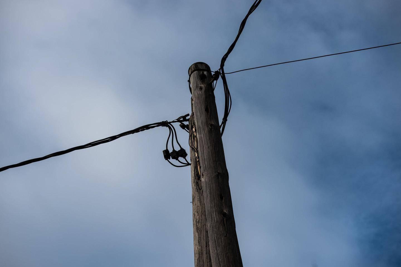 Sähkön Siirtohinta