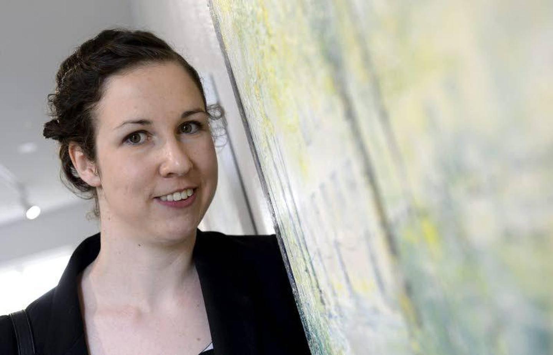 Laura Hyvönen