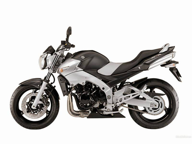 Moottoripyörän Vakuutus Lähitapiola