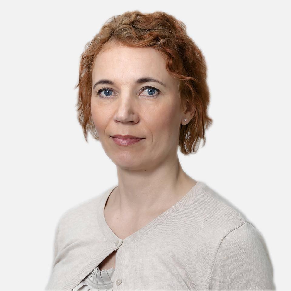 Sanna Jompero