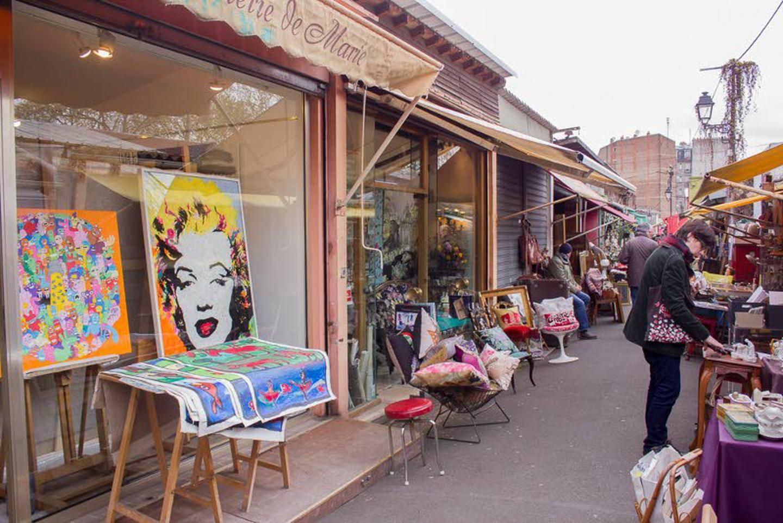 Savon Pariisi