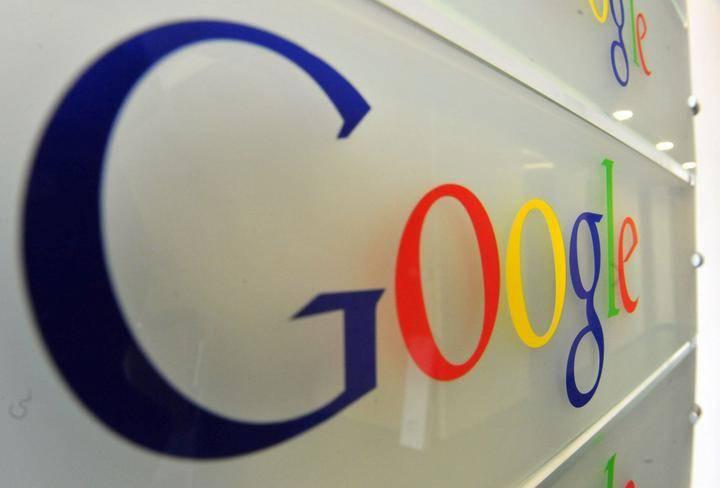 Google Yhteystiedot Suomi