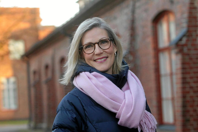 Miia Lahti