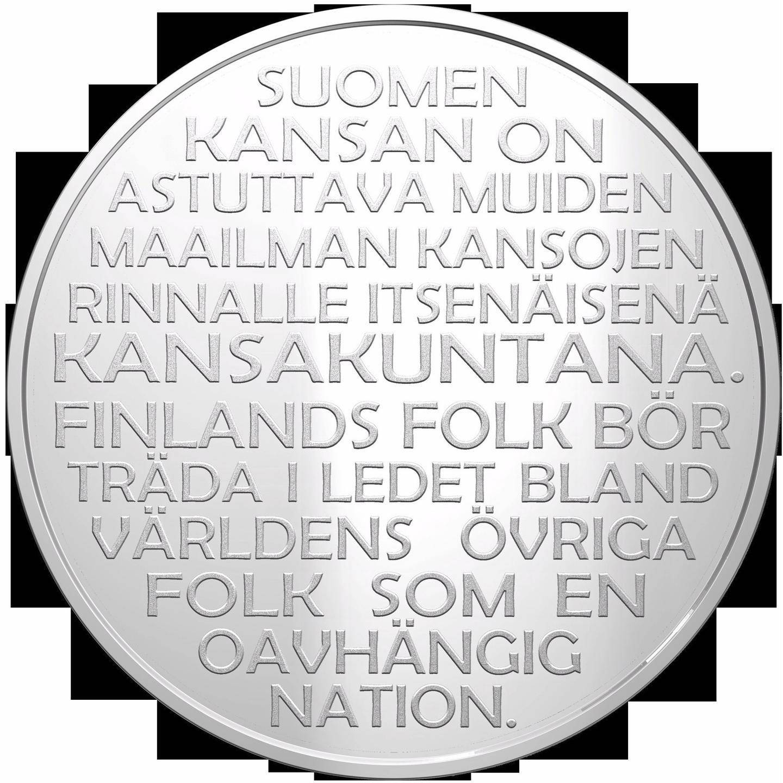 Yrittäjä Ruotsiksi