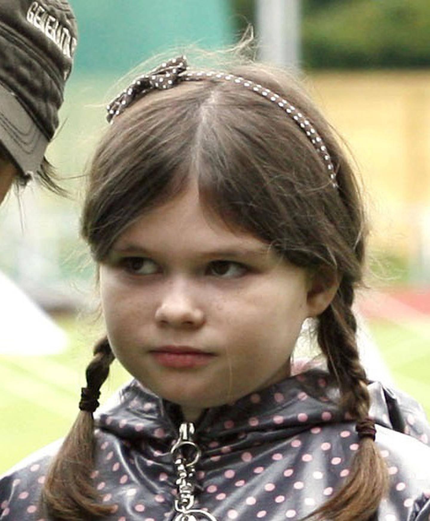 Anna-Leena Uotila