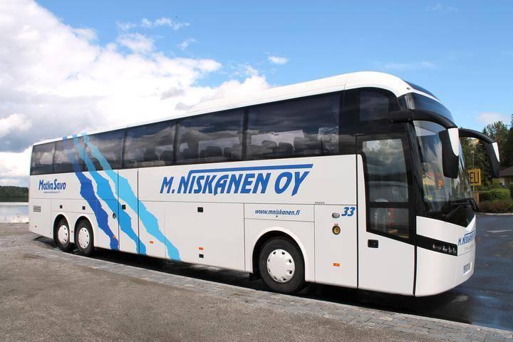 Oulun Taksipalvelut Oy