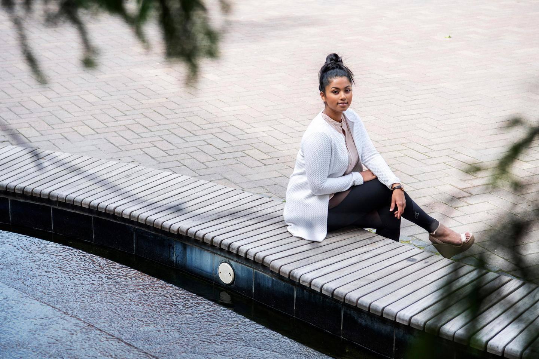 Mariam Sotamaa