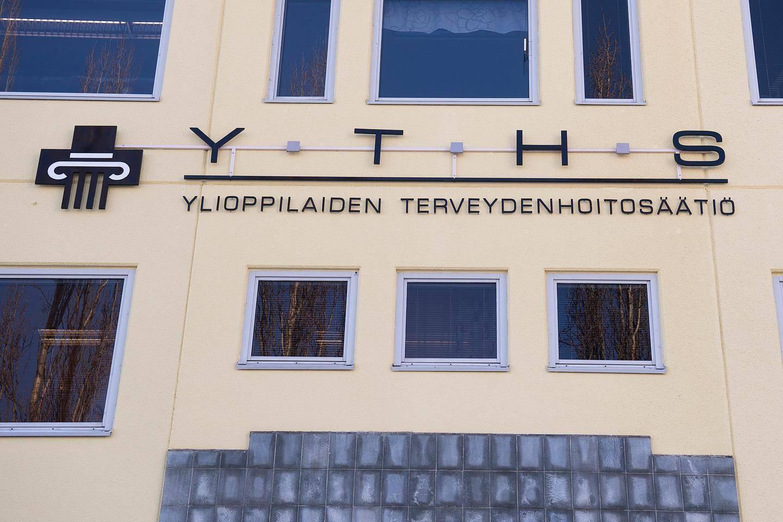 Yths Amk