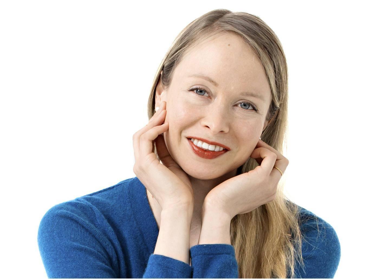 Katriina Ranne