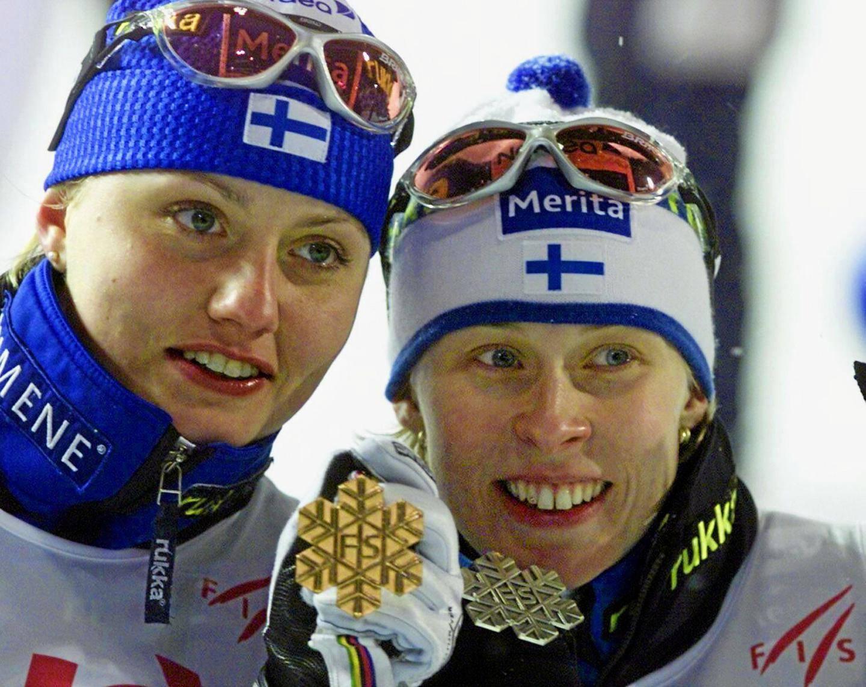 Kati Sundqvist