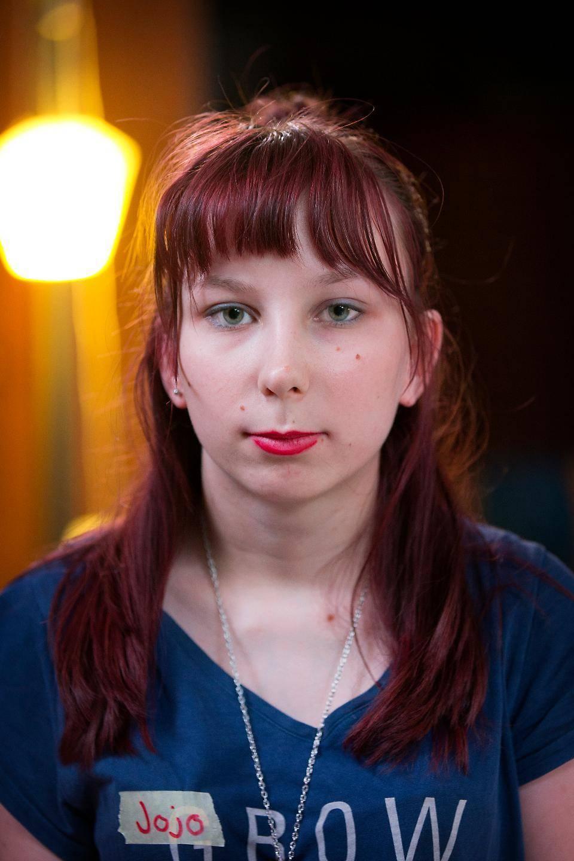 Jonna Tapanainen