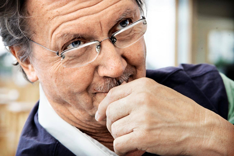 Joni Heinonen