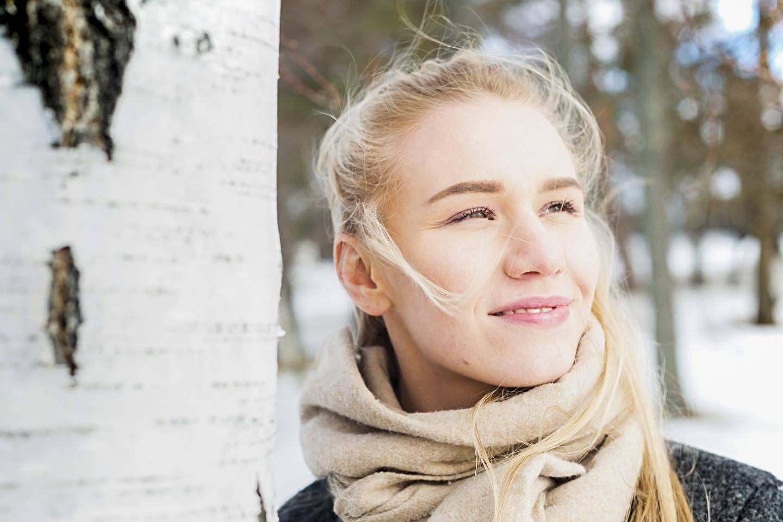Leena Karhunen