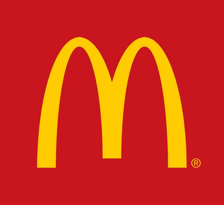 Mcdonalds Ravintolat