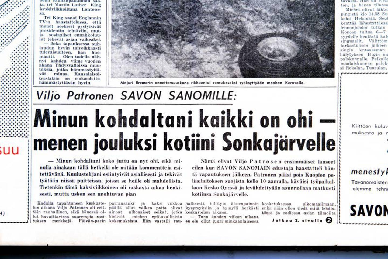 Ilkka Pitkäsalmi