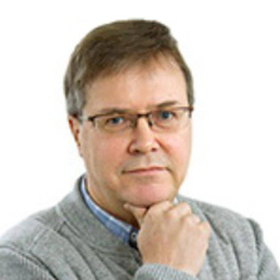 Jukka Nurmilaakso