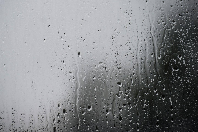 haminan sää