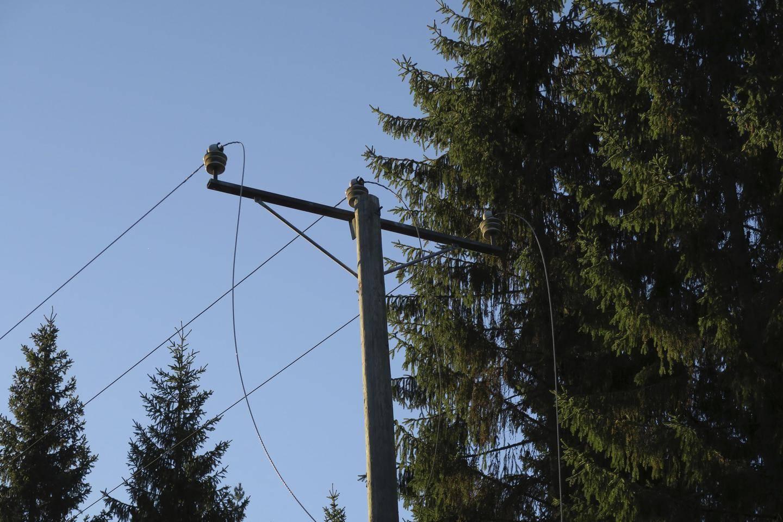 Sähkön Siirtohinta Elenia