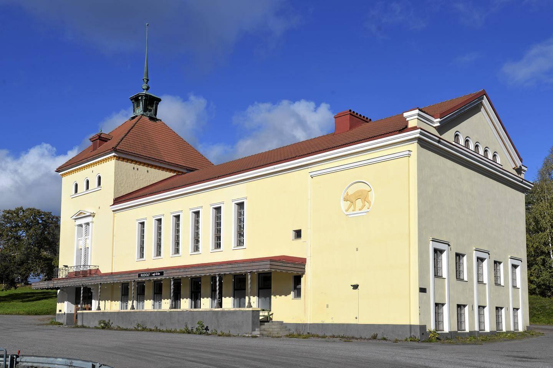Konetekniikan Diplomi-Insinööri Palkka