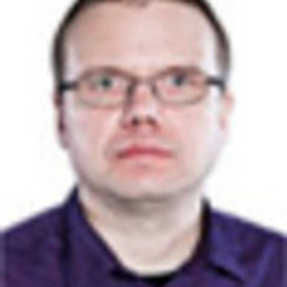 Samu Karvala