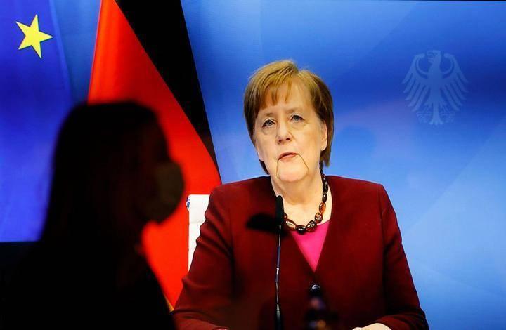 Saksan Puolueet