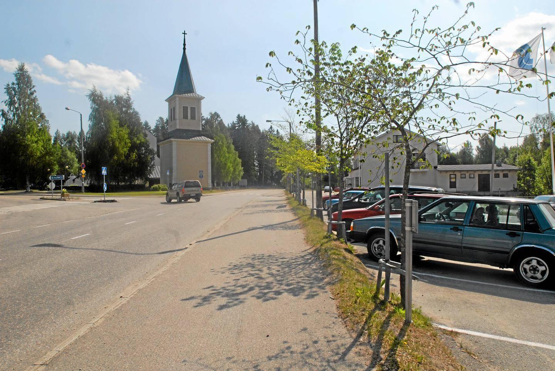 Suomen Köyhin Kunta