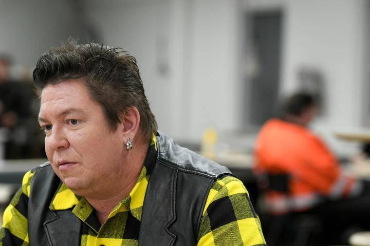 Jani Rauhala