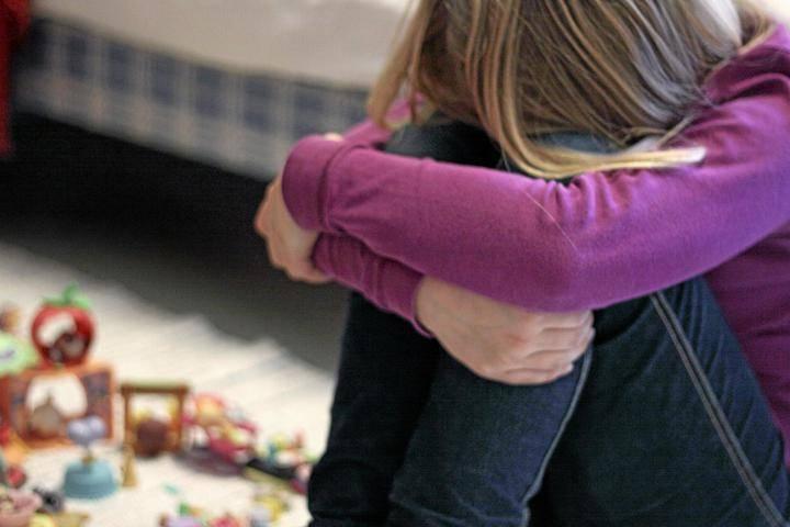 Lastensuojeluilmoitus